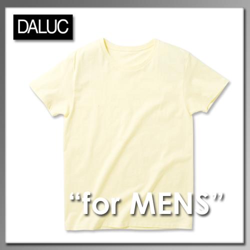 DALUC 【DM001】