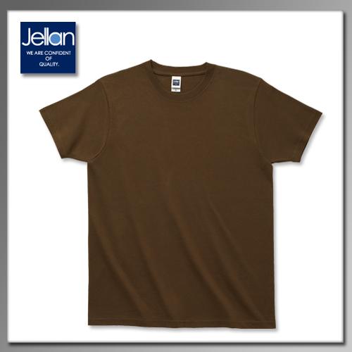 Jellan 【092-MJT】