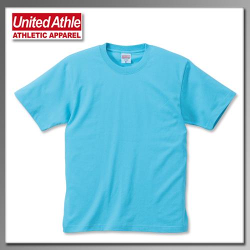 United Athle(ユナイテッドアスレ)【5942-01】