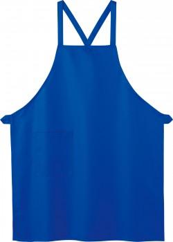 030 ブルー