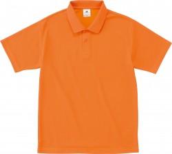 10 オレンジ