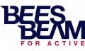 BEES BEAM