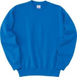 65 ブルー