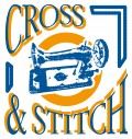 CROSS&STITCH