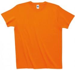 173 ブライトオレンジ