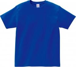 032 ロイヤルブルー