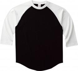 066 ブラック×ホワイト