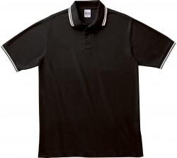 501 ブラック(×ホワイト)