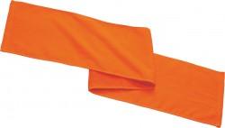 color:オレンジ