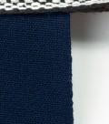 小巾生地(両サイド縫目なし)
