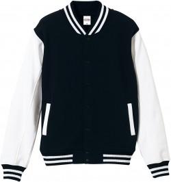 2001 ブラック/ホワイト