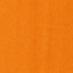 27 マンダリンオレンジ