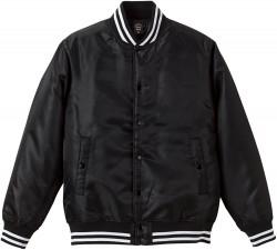 2001 ブラック×ホワイト