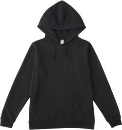 03 ブラック