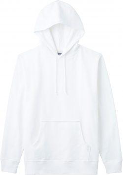 015 ホワイト
