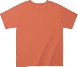 541 ネオンレッドオレンジ