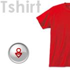Tシャツ | オリジナルTシャツプリントなら【SEABOW】