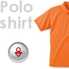 ポロシャツ | オリジナルTシャツプリントなら【SEABOW】