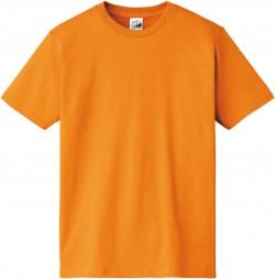 170 コーラルオレンジ