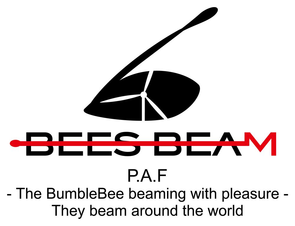 BEES BEAMブランド紹介 | オリジナルTシャツプリントなら【SEABOW】