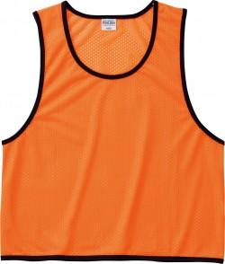048 蛍光オレンジ