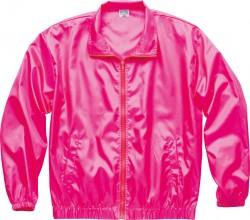 049 蛍光ピンク