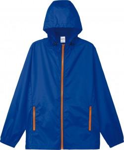 663 ブルー×オレンジ