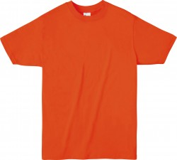 015 オレンジ