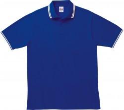 321 ロイヤルブルー(×ホワイト)