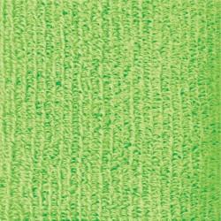 046 蛍光グリーン