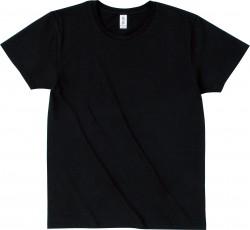 09 ブラック