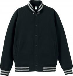 9844 ブラック/ブラック/ミックスグレー