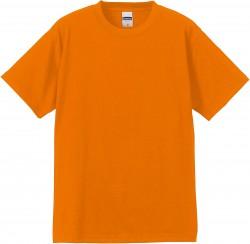 064 オレンジ