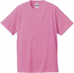 066 ピンク