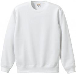 001 ホワイト