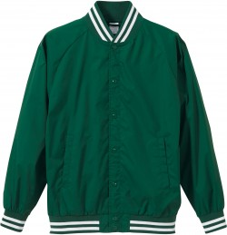 5501 アイビーグリーン×ホワイト