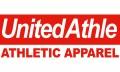 UnitedAthle