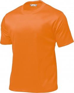 15 オレンジ