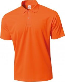 72 蛍光オレンジ