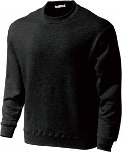 34 ブラック