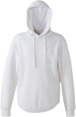 191 バニラホワイト