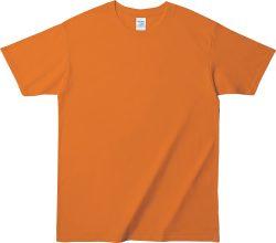 193 セーフティオレンジ