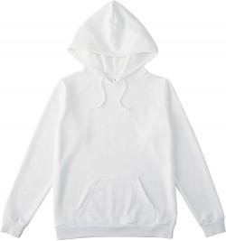 01 ホワイト