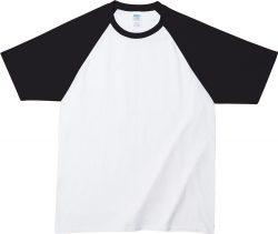 ホワイト×ブラック