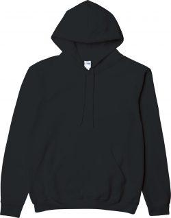 036 ブラック