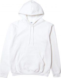 030 ホワイト