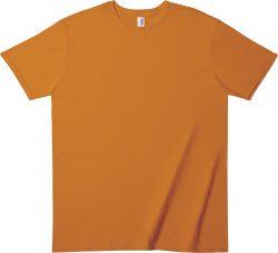 315 マンダリンオレンジ