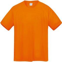 52 蛍光オレンジ