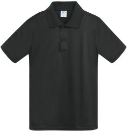 02 ブラック