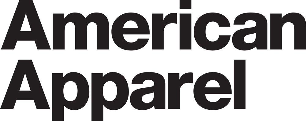AmericanApparelブランド紹介 | オリジナルTシャツプリントなら【SEABOW】